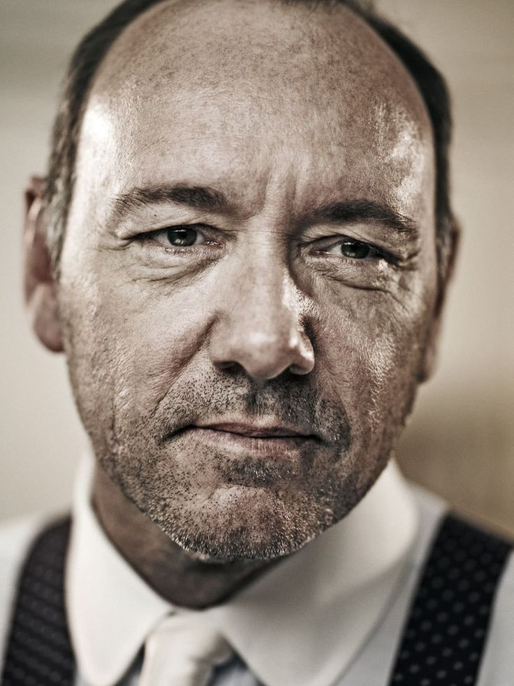 Kevin Spacey, (born Kevin Spacey Fowler; July 26, 1959) is an American actor, director, screenwriter, producer, and crooner.