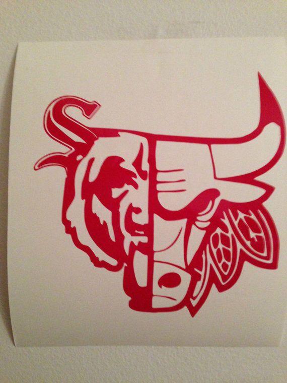 39 best white sox 4eva images on pinterest chicago white sox chicago bears bulls white sox blackhawks decal free by decalden 525 voltagebd Gallery