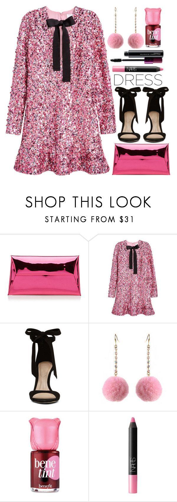 981 best Shop til you drop images on Pinterest | Gótico pastel, I ...