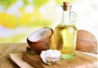 Top 10 Home Remedies To Get Rid Of White Spots On The Skin #Whitespots #skin #pigmentation #vitiligo #homeremedies #oil #water #tomato #vitaminE #healthy #blemishes #papaya #coconutoil #aloevera #homehealthbeauty Read More: http://homehealthbeauty.in/beauty/skincare/top-10-home-remedies-to-get-rid-of-white-spots-on-the-skin/