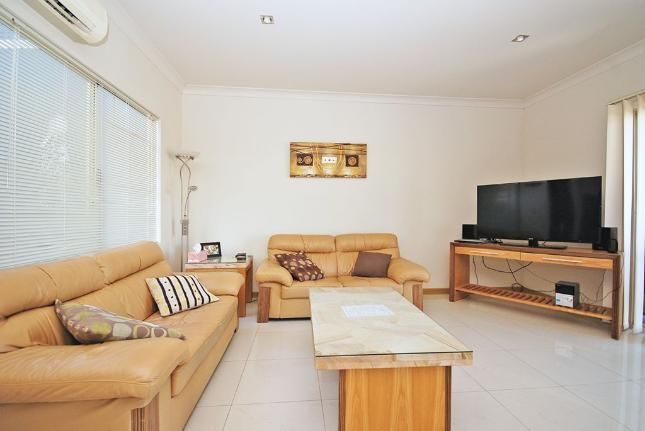 SEACLUSION - UNIT 53 SEAFRONT, a Jurien Bay Apartment   Stayz - 2 night min