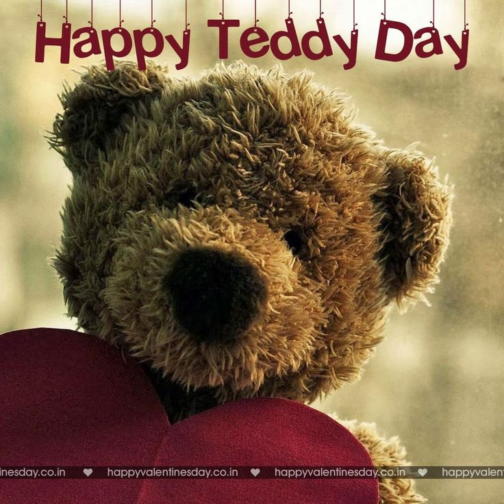 Teddy Day - animated ecards - http://www.happyvalentinesday.co.in/teddy-day-animated-ecards/  #EValentine, #EValentinesDayCard, #EasterGreetingCards, #FreeChristmasCards, #GreetingCardsOnline, #HappyValentinesDaySexy, #QuotesAboutValentine, #RomanticEcards, #ValentinesDayCardImages, #ValentinesDayPicturesFreeDownload, #Wallpaper