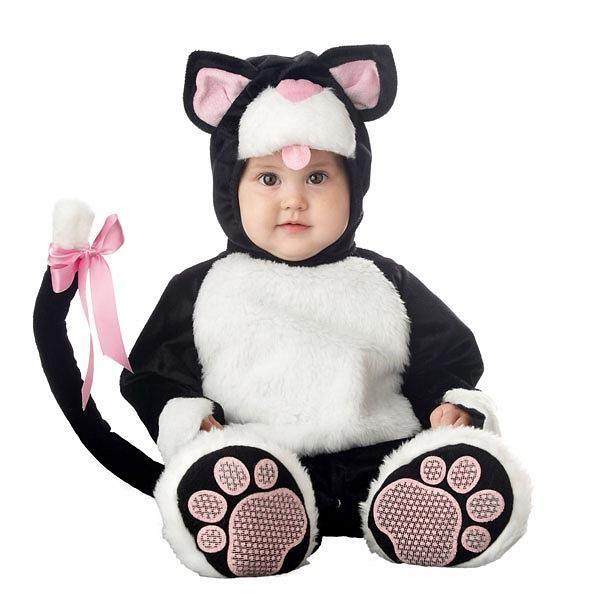 Карнавальные костюмы для малыша