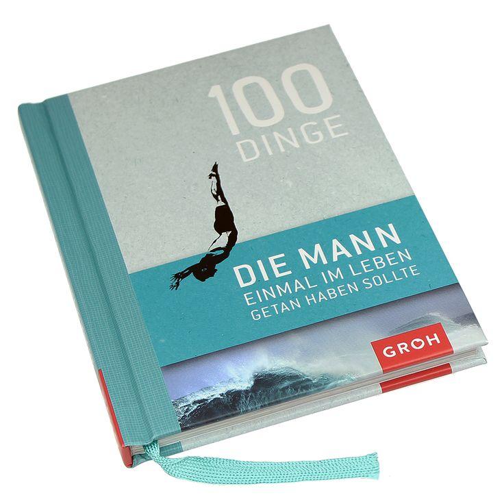 Geburtstag geschenke um 100 zu werden