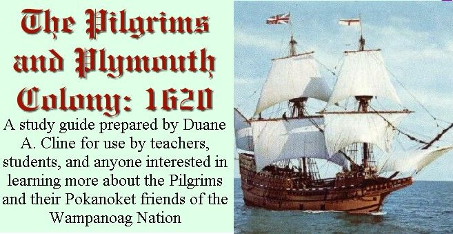 mayflower plymouth colony and native americans Start studying ch 7 lesson 4- the plymouth colony learn vocabulary, terms, and more with flashcards, games, and other study tools  a native american, that.