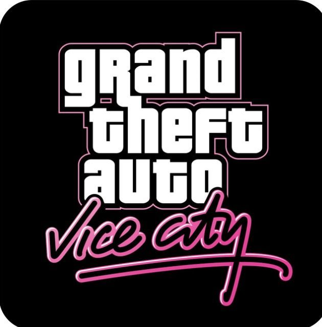 Grand Theft Auto Gta Vice City Apk And Data New Working Download Link For Android In 2020 Grand Theft Auto Grand Theft Auto Games City Games