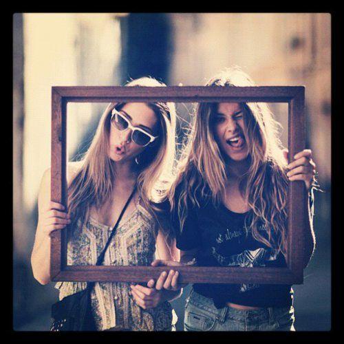 #bestfriends #pictures #memories