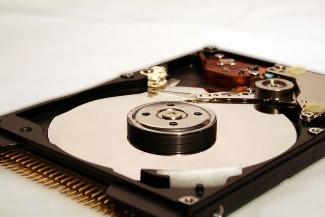 If you have a hard drive that has become corrupted, virus-ridden or you simply want to create a fresh install, then you need to knowing how to wipe a hard drive