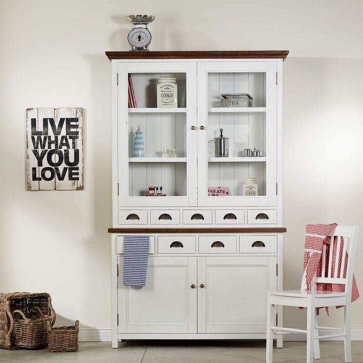 60 best k chenm bel images on pinterest kitchen ideas. Black Bedroom Furniture Sets. Home Design Ideas