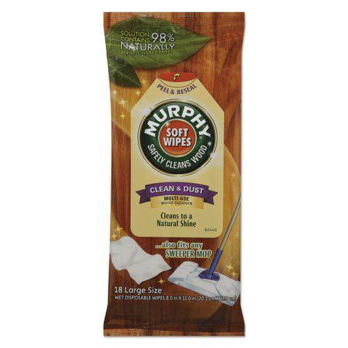murphys oil soap wipes