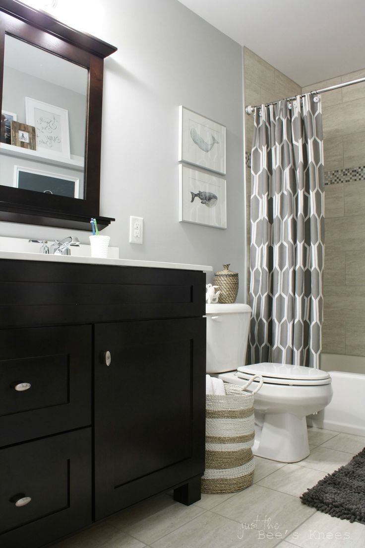 25 best ideas about neutral nautical style bathrooms on pinterest