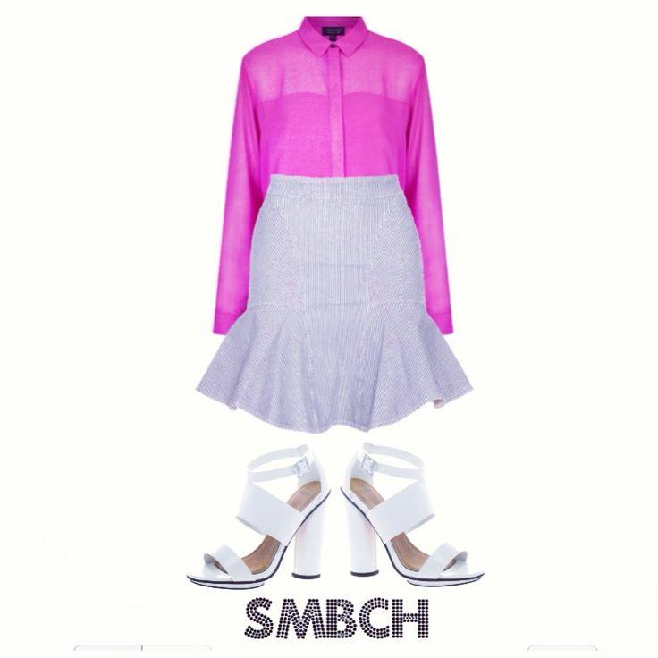 SMBCH
