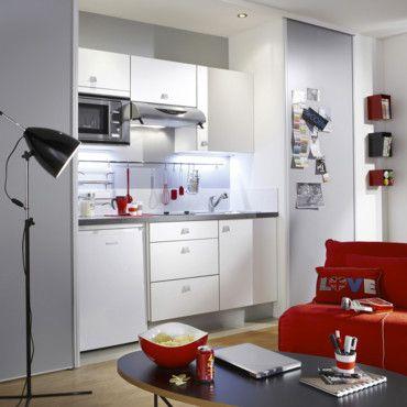 best 25 kitchenettes ideas on pinterest kitchenette. Black Bedroom Furniture Sets. Home Design Ideas
