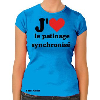 30 best synchro products images on pinterest figure for Custom cheap t shirts no minimum