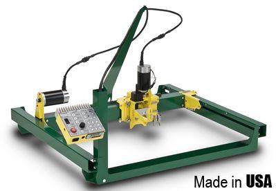 Hobby Cnc Plasma Table Go Machine, Low Costs, Cnc Plasma, Cut System, Costs Cnc, Gotorch Cnc ...