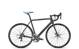 IZALCO MAX DISC DURA ACE MIX