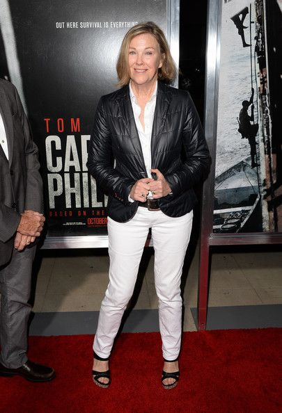 Happy 60th birthday Catherine O'Hara!!!!! 03/04