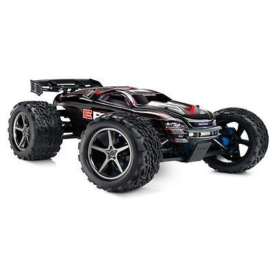 Off Road Electric Rc Cars