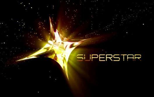 """Falha técnica trava telão e altera rotina de """"SuperStar"""", da Globo #Brasil, #Globo, #Grupo, #Hit, #Lollapalooza, #Musical, #Nome, #Programa, #Reality, #Show, #Sucesso, #Thiaguinho, #Tv, #TVGlobo http://popzone.tv/falha-tecnica-trava-telao-e-altera-rotina-de-superstar-da-globo/"""