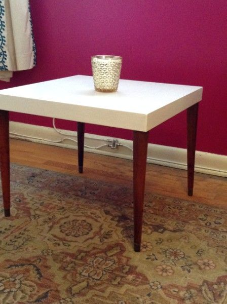 Lucky Lack - IKEA Hackers - maybe make as an entry-way bench..?