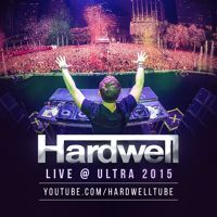 Hardwell LIVE @ Ultra 2015 - FREE DOWNLOAD by HARDWELL on SoundCloud