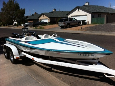 For Sale 1975 Eliminator Jet Boat @ www.xtremetoyzclassifieds.com  http://www.awesomewebmall.com