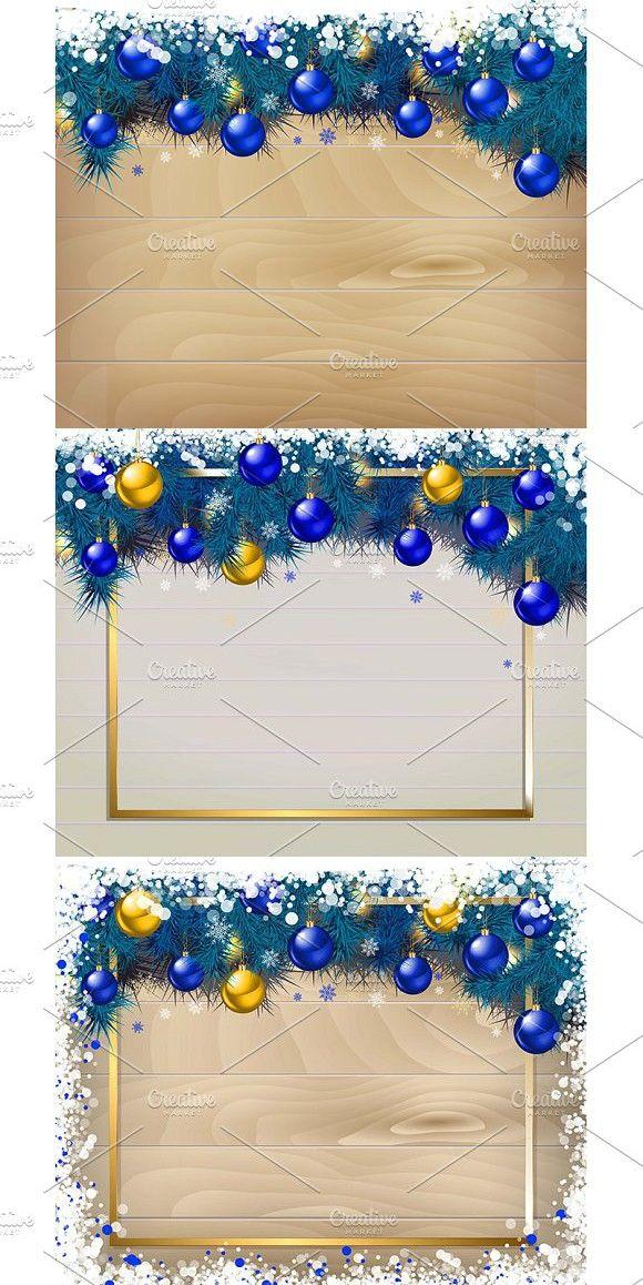new year backgrounds wooden design pinterest new years background wooden background and design