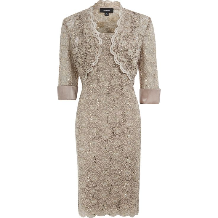 17 best images about kristy 39 s wedding on pinterest for Tk maxx dresses for weddings