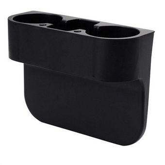 แนะนำสินค้า Car Storage box กล่องวางแก้วน้ำ อุปกรณ์ภายในรถยนต์ (สีดำ) ⛳ ลดราคา Car Storage box กล่องวางแก้วน้ำ อุปกรณ์ภายในรถยนต์ (สีดำ) เช็คราคา | affiliateCar Storage box กล่องวางแก้วน้ำ อุปกรณ์ภายในรถยนต์ (สีดำ)  รับส่วนลด คลิ๊ก : http://buy.do0.us/bsm5rs    คุณกำลังต้องการ Car Storage box กล่องวางแก้วน้ำ อุปกรณ์ภายในรถยนต์ (สีดำ) เพื่อช่วยแก้ไขปัญหา อยูใช่หรือไม่ ถ้าใช่คุณมาถูกที่แล้ว เรามีการแนะนำสินค้า พร้อมแนะแหล่งซื้อ Car Storage box กล่องวางแก้วน้ำ อุปกรณ์ภายในรถยนต์ (สีดำ)…
