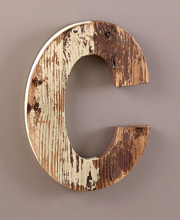 wooden wall letters best 25 rustic letters ideas on 25680 | 3a1493a7fd89f3236b99ee523ca15071 wood monogram letters rustic letters