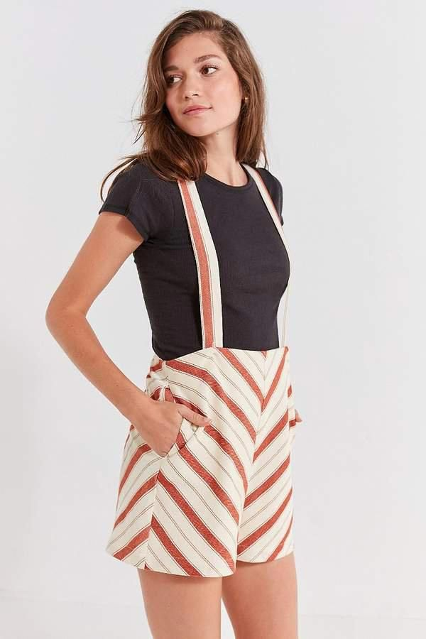 3aa96cb791b76 Tips on teen fashion 381  teenfashion   Teens Stylish Clothing Range    Overalls, Stripes, Dresses
