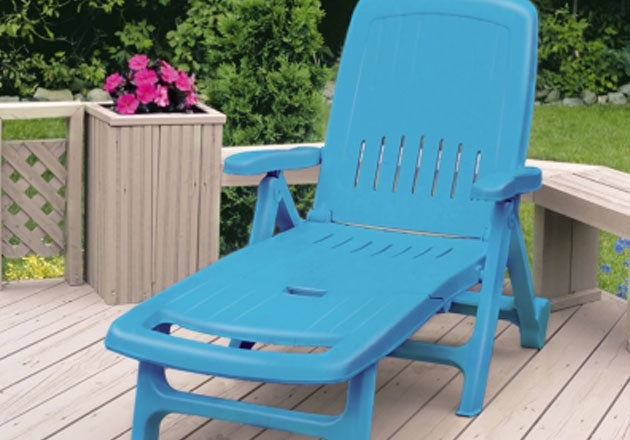 1000 id es sur le th me peindre des chaises en plastique sur pinterest peinture de plastique On comment repeindre un salon de jardin en plastique