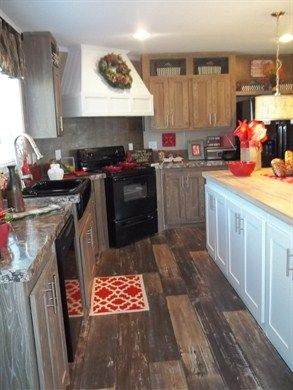 1000 Ideas About Clayton Homes On Pinterest Mobile