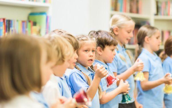 L'éducation musicale en Finlande : la recette miracle de l'excellence