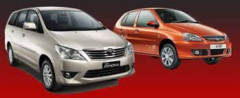 For taxi booking kindly call us on +91-9650-1499-79. For more information visit here - http://www.katrataxiservices.in/katra-taxi-service.html