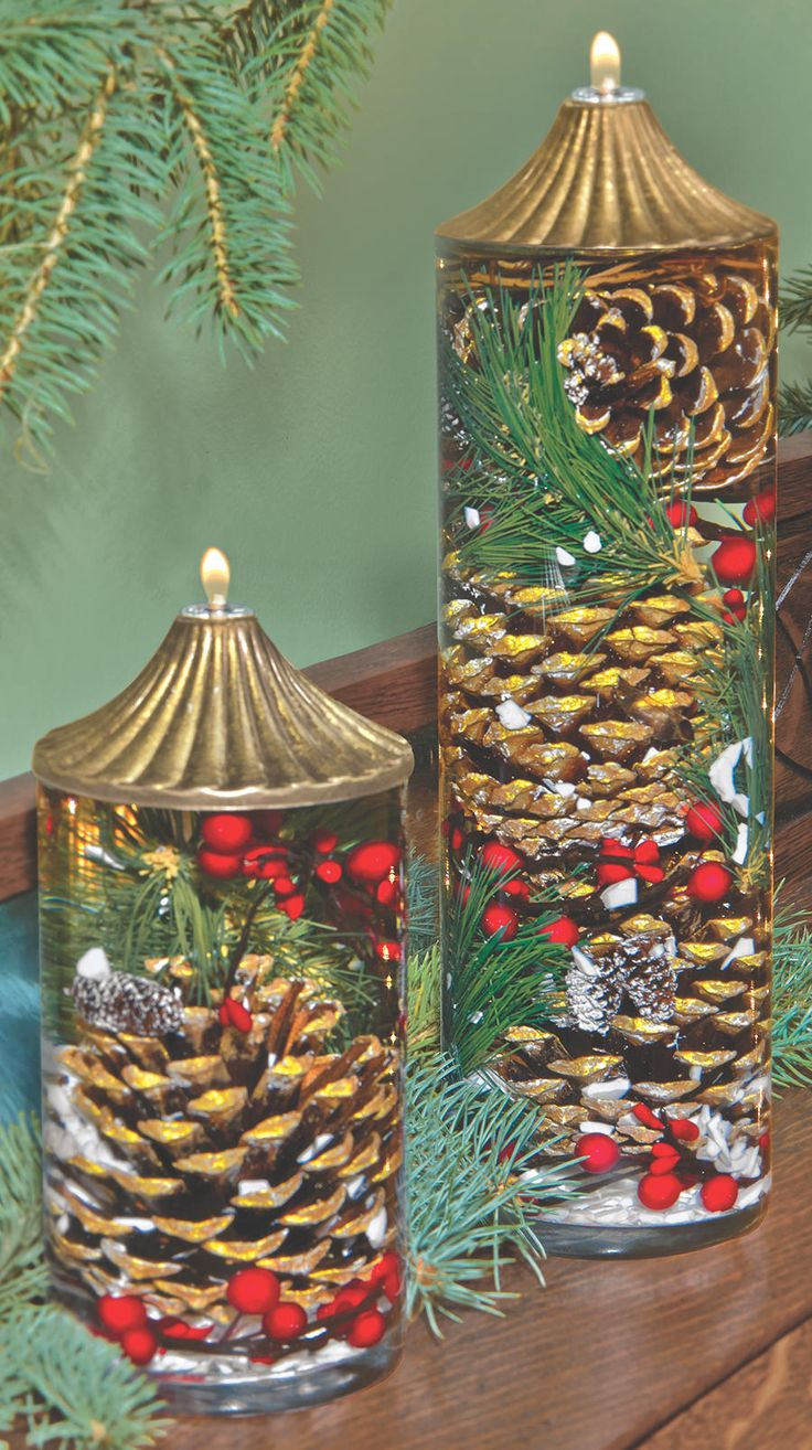 21 best Christmas Ornaments & Decorations images on Pinterest ...