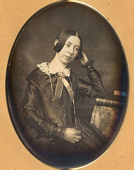 English, 1840's. Christopher Wahren Fine Photography, nr. cd57