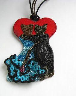 cristinajewellery.blogspot.com: DZIEŃ KOTA