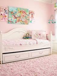 Imagini pentru diy decoratiuni pentru dormitor pinterest