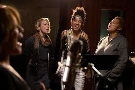 '20 Feet From Stardom's Darlene Love, Judith Hill, Merry Clayton & Tata Vega To Perform At Indie Spirit Awards