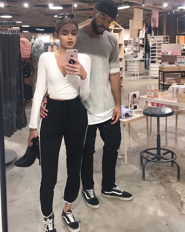gorgeous couple outfits instagram outfits