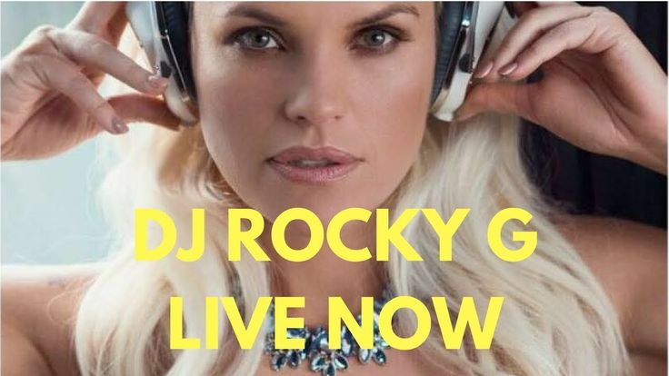 DJ rocky G mixing ASK me, Dj Remix 2017 Nonstop,EDM Festival Music , Live Ultra Music Festival. Welcome to watch DJ rocky G mixing ASK me.  This video is for DJ rocky G mixing ASK me, Dj Remix 2017 Nonstop,EDM Festival Music , Live Ultra Music Festival.To watch this video you can enjoy dj Rocky G's mixing ask me.You can enjoy DJ rocky G mixing, , Ask me DJ rocky G mixing,Dj Rocky G ASK me,ASK me Dj Rocky G  The watch this video you can enjoy an international dj's live performance.Dj Rocky is…