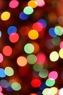 Bokey Okay!Christmas Time, Warm Christmas, Photos Ideas, Christmas Fuzzy, Photos Opps, Pictures Worth, Heart Long, Twinkle, Bokeh