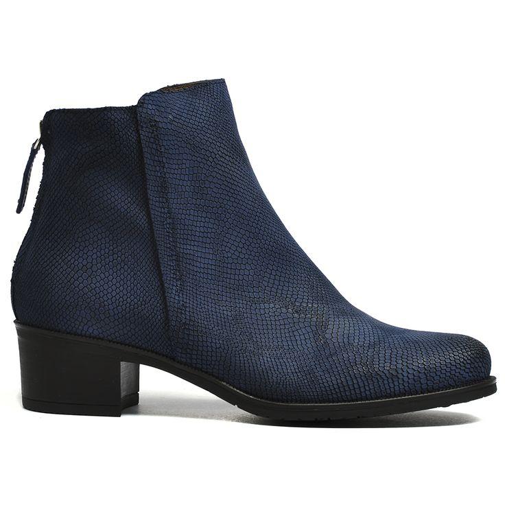 Waterly by Wonders #cinori #wonders #boot #boots #style #fashion