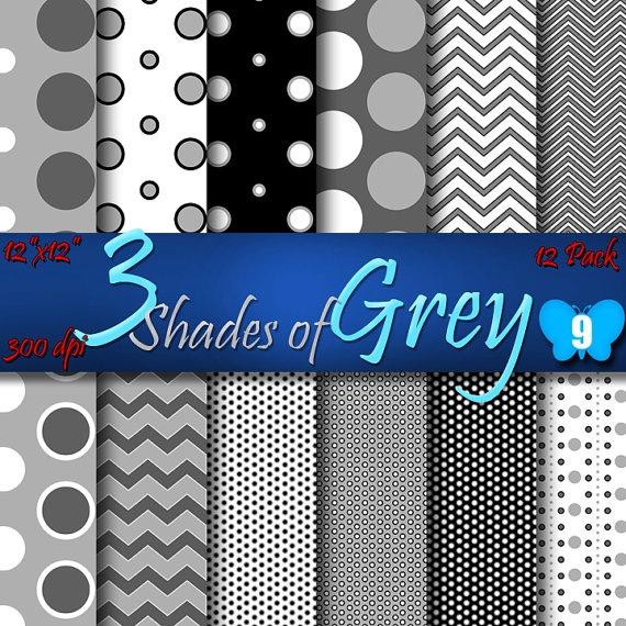 scrapbook backgrounds, Polka dot digital paper,scrapbook paper downloads,scrapbook design