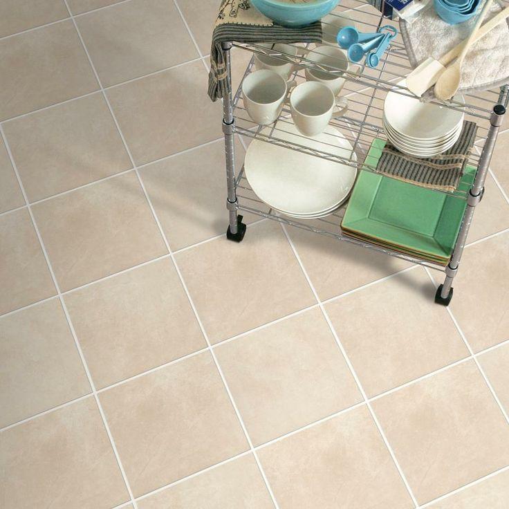 BelTerra Tile from Carpet One Floor & Home