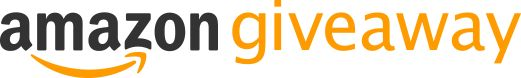 http://www.amazon.com/gp/giveaway/home/ref=tsm_1_tw_s_giv_mktAF