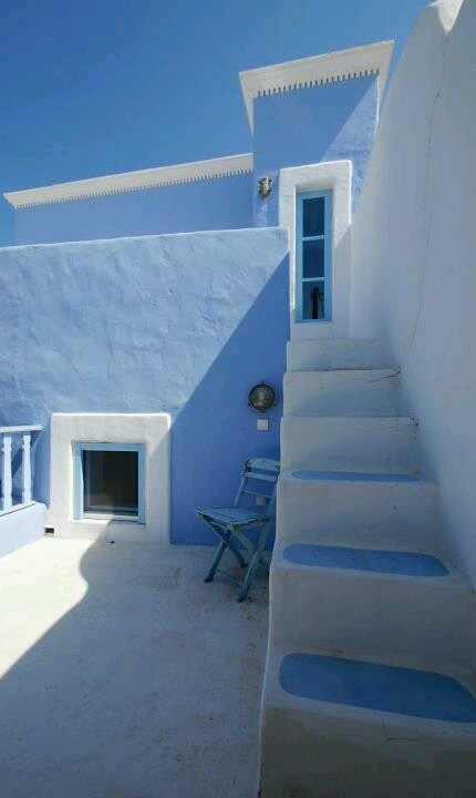 Amazing house in Koskinou ,Rhodos