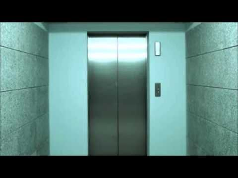 10 Hours of elevator music..... Going ▲ - YouTube - sometimes you just need elevator music to get cracking.