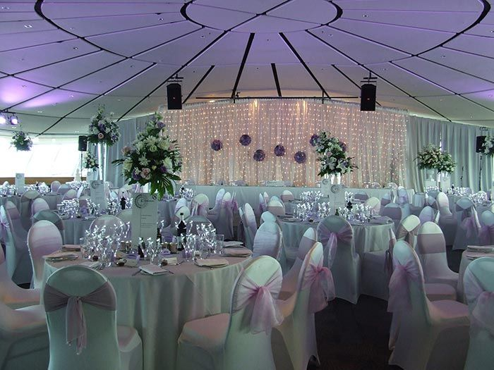 Wedding Reception Decorations Auckland : Auckland museum weddings handpicked ideas to discover